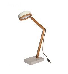 Piffany Copenhagen HIPP Table Lamp