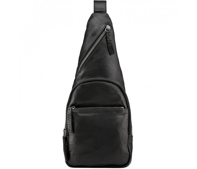 DP Bum Bag (11304)