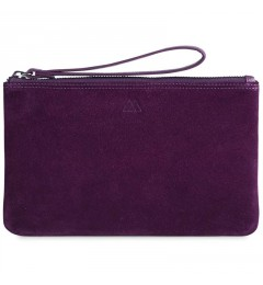 Markberg Lacey Clutch