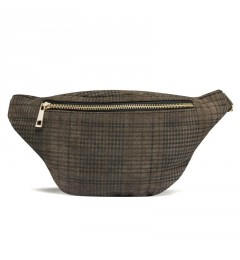 Depeche (13964) Bum bag