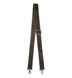 Depeche (14036) Shoulder strap
