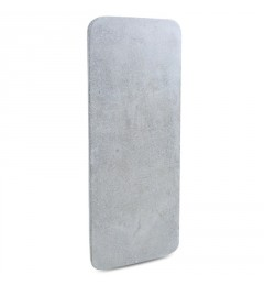 Stuff Concrete board grey 40x15cm