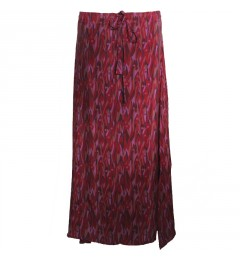 Cofur Skirt long waistband