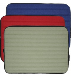 """A New Story Ipad cover (15"""")"""