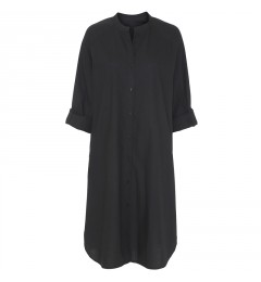 MMM Remain shirtdress