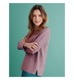 Mansted Moriko bluse