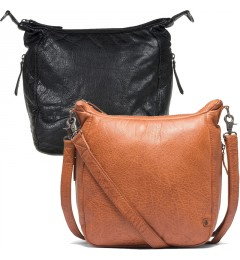 Depeche medium bag (12392)