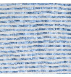 Linen By Krebs Small Scarf  26 x 140 cm