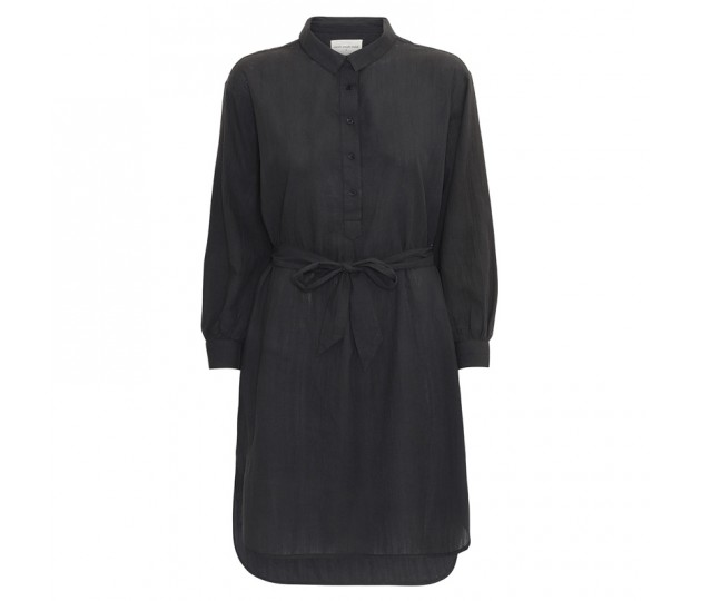 moshi moshi mind Ameline shirtdress