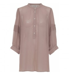 Costamani Marie shirt