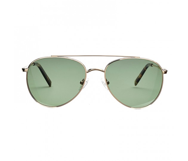 Hart and Holm Palermo Gold sun solbrille