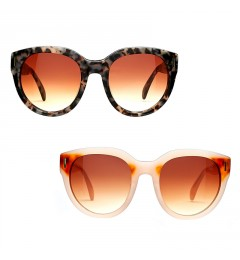 Hart and Holm Siena Sun solbrille