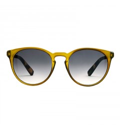 Hart and Holm Torino Sun Olive solbrille