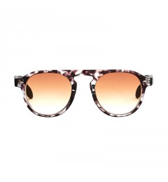 Hart and Holm Milano SunReader brown