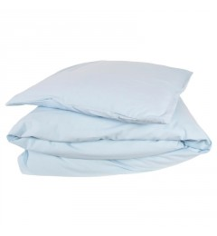 Compliments GT Bed linen 140 x 200