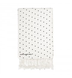 Moshi Dotted mind Towel 145x220