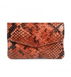 MARKBERG Faith coin purse snake