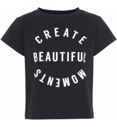 COSTAMANI Beautiful t-shirt