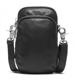 DEPECHE Mobile bag 14262