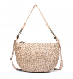 DEPECHE Medium bag 14278