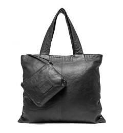 DEPECHE Shopper 14268