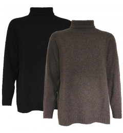 Mansted Illy Sweater