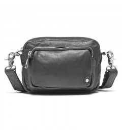 DEPECHE  Small bag 14426
