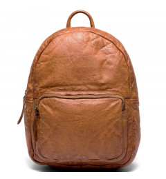 DEPECHE Backpack 14432