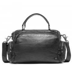 DP Medium Bag (14394)
