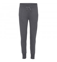 COSTAMANI Jog pants