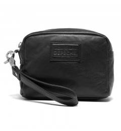 DEPECHE Cosmetic bag 14436