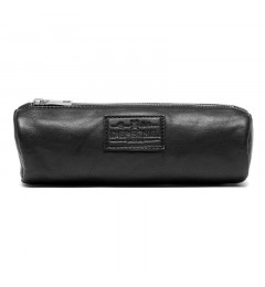 DEPECHE Pencil Bag14434
