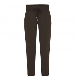 Juvia Fleece Trousers