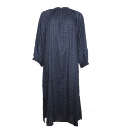 UNMADE Tianna shirt dress