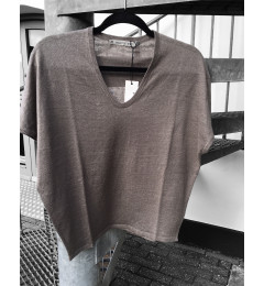mansted Pitti bluse