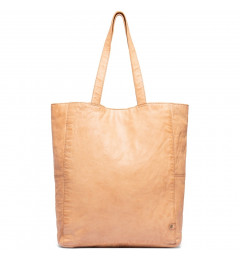 Depeche Shopper (13728)