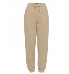 TREASURE ATELIER  Candace Trousers