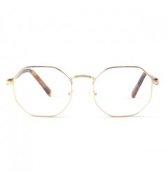 Hart and Holm Arezzo Bluelight brown