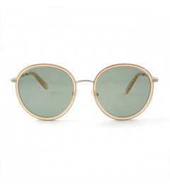 Hart and Holm Trieste Solbrille smoke