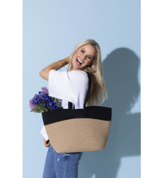 COZY by JZ Girl Scout bag
