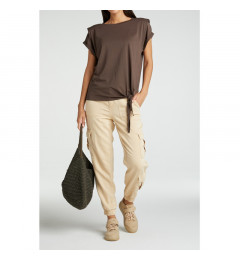 YAYA Cargo Trousers