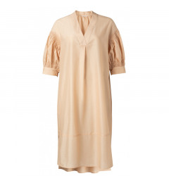 YAYA Kaftan Dress