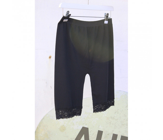 Made by Andersen, Boxer shorts med blonde