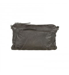DEPECHE Small bag/clutch B12118
