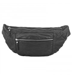 DP Fashion fav. large bum bag