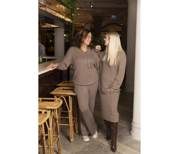 Cozy by JZ Yes 'Please' nederdel (1293)