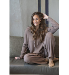 COZY by JZ 'Yes Please' bukser (1292)