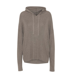 COZY by JZ 'Yes Please' hoodie (1294)
