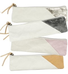 Uashmama Olivia slim pencil case