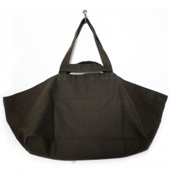 Bondep Canvas bag